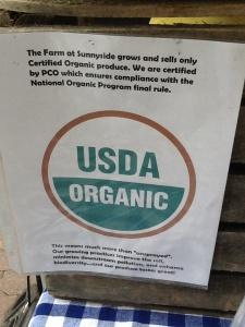 farmsorganic