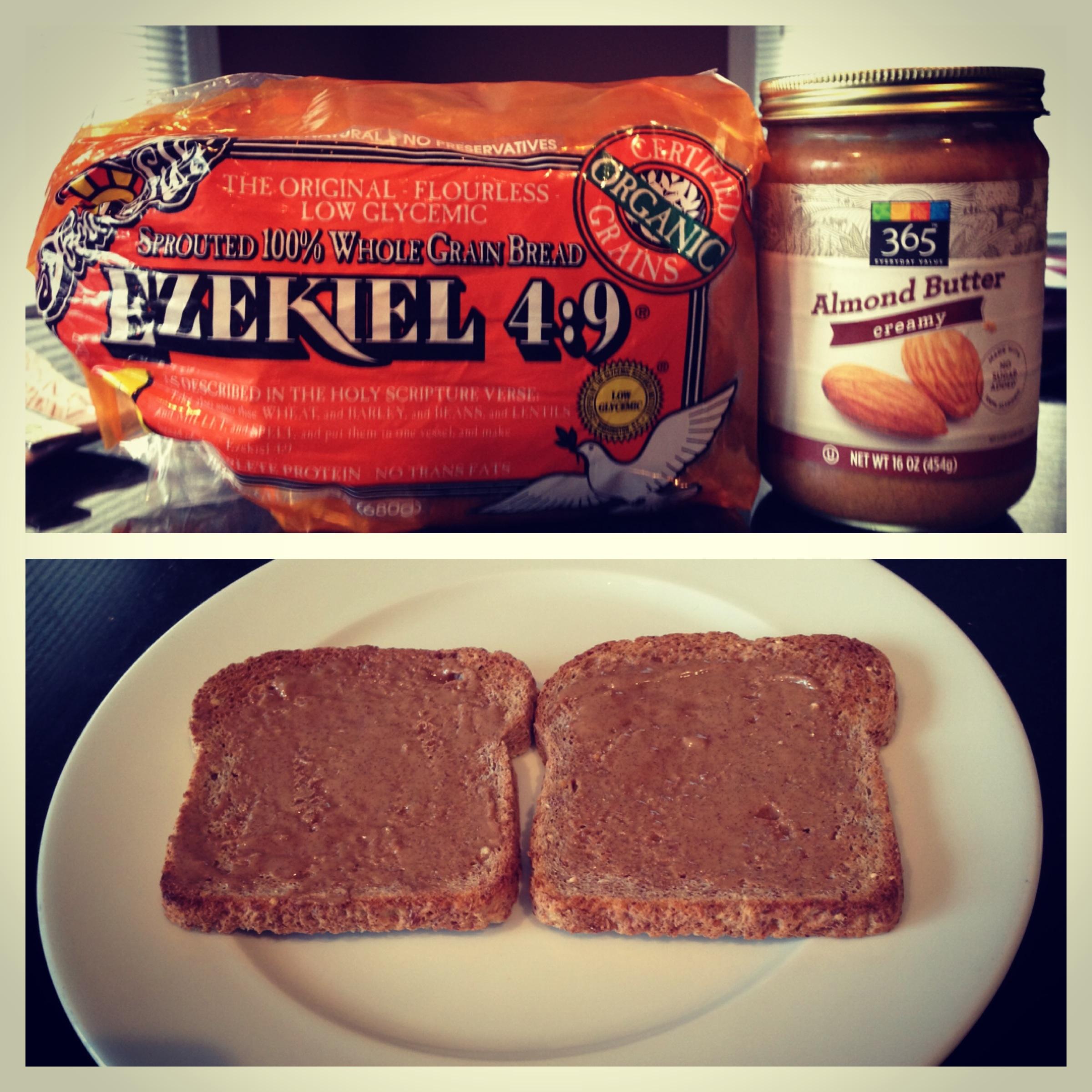 livefit toast