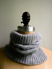 salt-pepper-cowl-600-11
