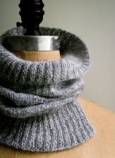 salt-pepper-cowl-600-13